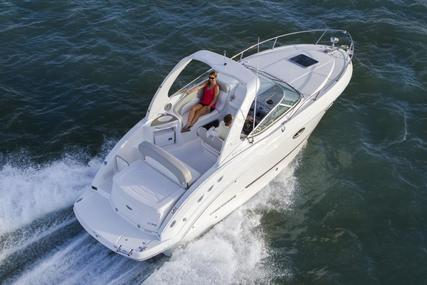 Chaparral Signature Cruiser 270 for sale in United Kingdom for £90,000