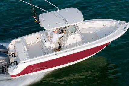 Robalo R260 for sale in United Kingdom for £108,329