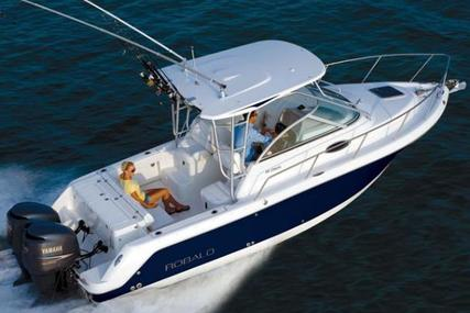 Robalo R265 for sale in United Kingdom for £104,495