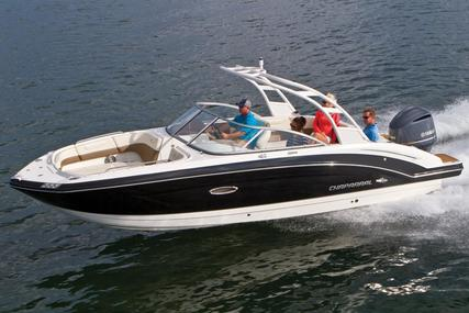 Chaparral 250 SunCoast for sale in United Kingdom for 77.895 £