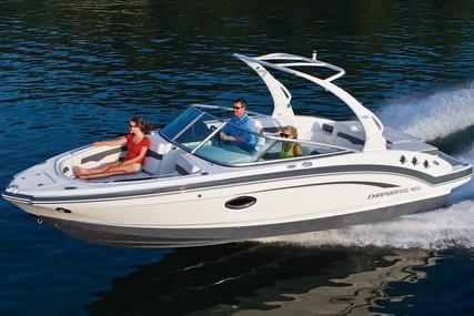 Chaparral 246 SSI for sale in United Kingdom for 78.736 £