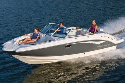 Chaparral 244 Sunesta for sale in United Kingdom for 77.995 £