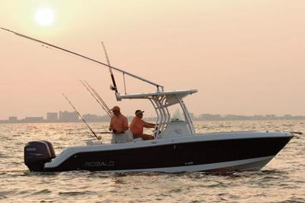 Robalo R240 for sale in United Kingdom for £78,755