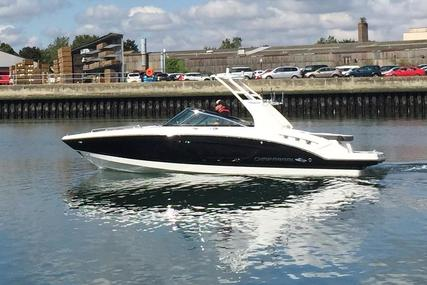 Chaparral 227 SSX for sale in United Kingdom for £64,995
