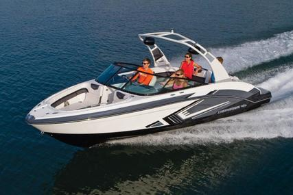 Chaparral Vortex 223 for sale in United Kingdom for £58,770
