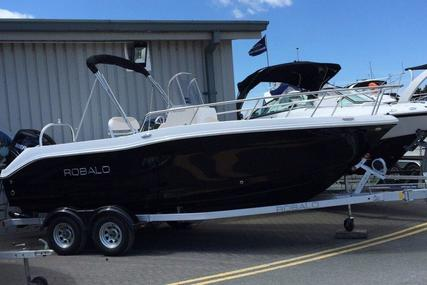 Robalo R200 for sale in United Kingdom for £49,037