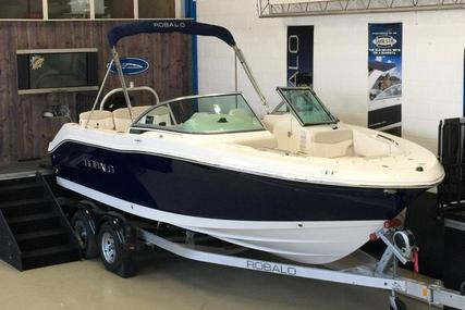 Robalo R207 for sale in United Kingdom for £37,900