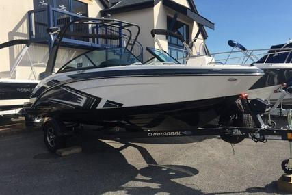 Chaparral Vortex 203 vrx for sale in United Kingdom for £52,995