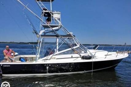 Blackfin 29 Combi for sale in United States of America for $17,500 (£12,527)