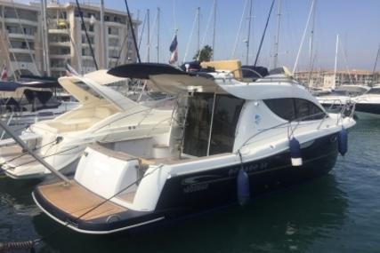 Sessa Marine SESSA 32 DORADO for sale in France for €85,000 (£75,889)
