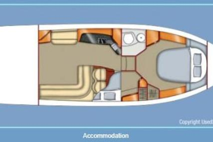Sealine F34 for sale in United Kingdom for £104,950