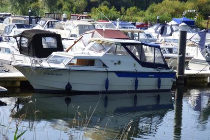 Succes Marco 810 AC for sale in United Kingdom for £17,950