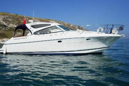 Jeanneau Prestige 34 S for sale in United Kingdom for £74,950