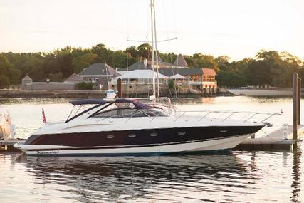 Sunseeker Camargue 50 for sale in United States of America for $229,000 (£164,734)