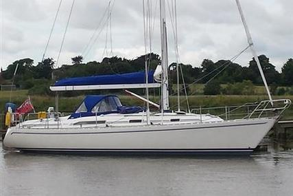 Starlight 39 for sale in United Kingdom for £58,900