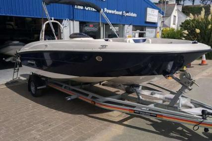 Bayliner Element 180 XL for sale in United Kingdom for £19,995