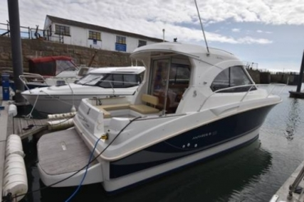Beneteau Antares Serie 8 for sale in United Kingdom for £57,000