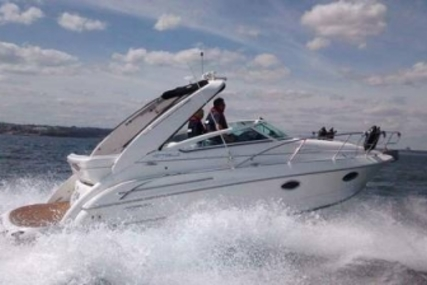 Doral 250 Monticello for sale in United Kingdom for £38,000