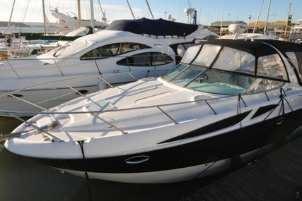Bayliner 335 Cruiser for sale in United Kingdom for £85,000