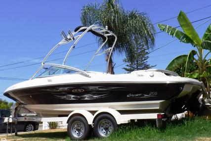 Sea Ray 205 Sport for sale in United States of America for $18,000 (£13,429)