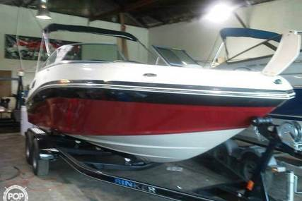 Rinker Captiva 216 BR for sale in United States of America for $34,500 (£24,681)
