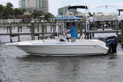 Sea Ray 21 Laguna for sale in United States of America for $14,900 (£11,190)