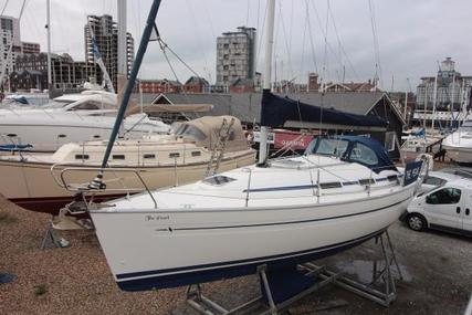 Bavaria 32 Cruiser for sale in United Kingdom for £34,950