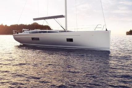 Bavaria C65 for sale in United Kingdom for £1,400,000