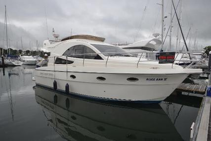 Rodman 38 for sale in United Kingdom for £125,000