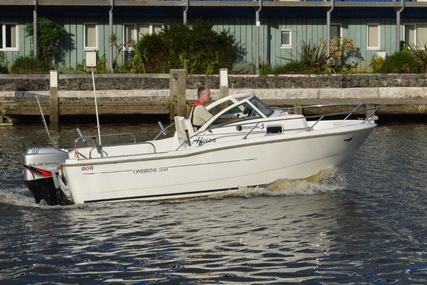 Beneteau Ombrine 550 WA for sale in United Kingdom for £9,250