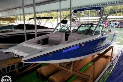 Mastercraft Xstar for sale in United States of America for $44,900 (£34,050)