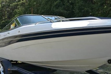 Four Winns 230 Horizon for sale in United States of America for 15.500 $ (11.103 £)