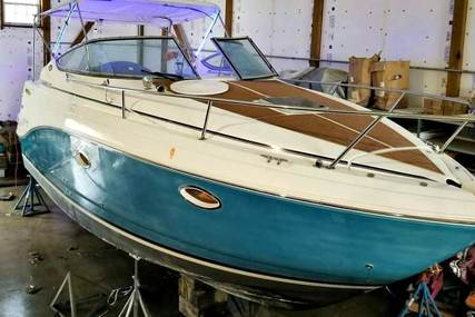 Rinker 280 EC for sale in United States of America for $39,900 (£28,638)