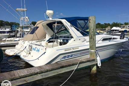 Sea Ray 300 Sundancer for sale in United States of America for $27,300 (£20,883)