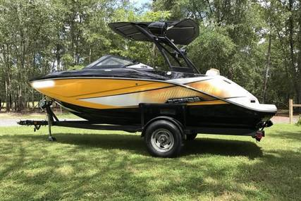Scarab 195 HO Impulse for sale in United States of America for $37,100 (£26,557)