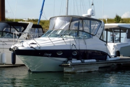 Maxum 2700 SE for sale in United Kingdom for £39,995