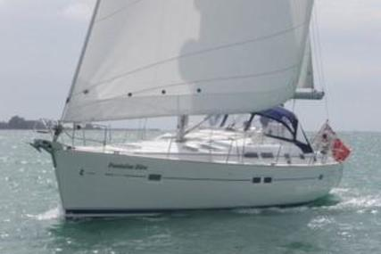 Beneteau Oceanis 423 for sale in United Kingdom for £89,000