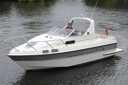 Sealine 255 for sale in United Kingdom for £17,000