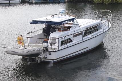 Ocean 30 for sale in United Kingdom for £16,000