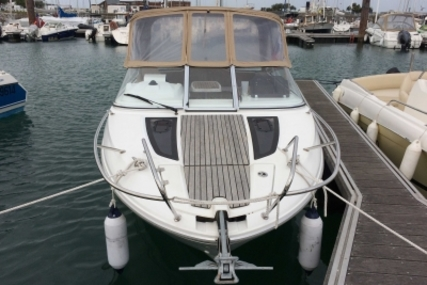 Jeanneau Cap Camarat 6.5 DC for sale in France for €35,000 (£31,248)