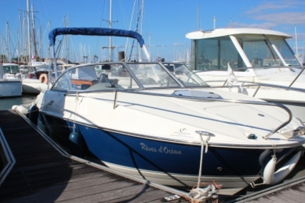 Bayliner 702 Cuddy Cabin for sale in France for €23,500 (£21,001)