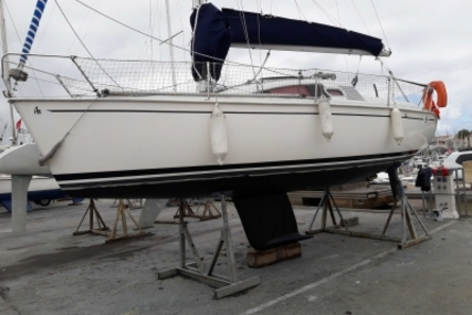 Jeanneau SUN WAY 25 for sale in France for €12,500 (£11,171)