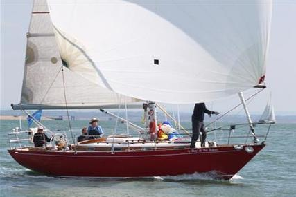 Camper & Nicholson Sloop for sale in United Kingdom for £73,000
