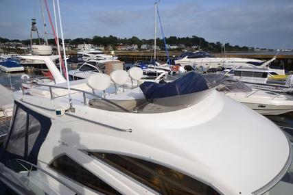 Sealine F34 for sale in United Kingdom for £89,995