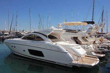 SUNSEEKER Portofino 48 for sale in Spain for £445,000
