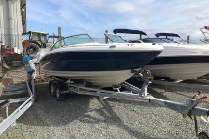 Sea Ray 190 Bow Rider for sale in United Kingdom for £10,995