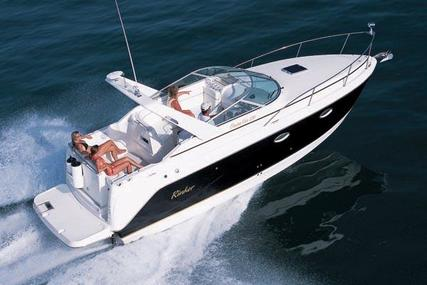 Rinker Fiesta Vee 270 for sale in Canada for P.O.A.