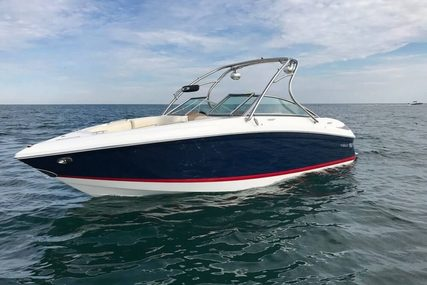 Cobalt 242 for sale in United States of America for $64,900 (£46,198)