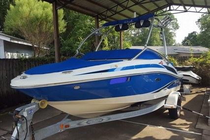 Sea Ray 185 Sport for sale in United States of America for $17,999 (£13,552)