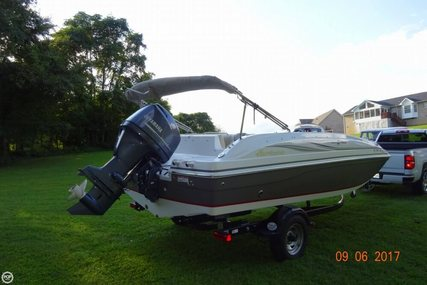 Hurricane 187 SD for sale in United States of America for $26,999 (£19,219)